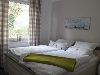 Ferienhaus Sonnenhügel am Möhnesee / Ferienwohnung, Mohnesee