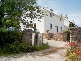 Beachside Holiday House, Kells