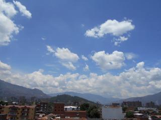 Spring Deals in Gorgeous Laureles Medellin!!!