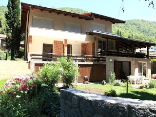 Ohrid Forever Family Apartment