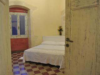Casa di Rosa Gambella - Palazzo Vecchio di Sennori
