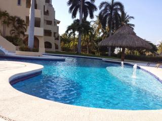 Kimberley Acapulco Diamante Exclusive