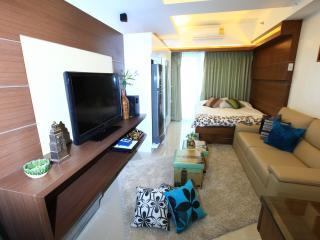 Sea Residence Condotel 1234