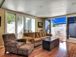 Laguna Beach Modern Home -Legal short term rental