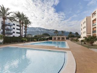 MARINADA - Property for 4 people in DENIA, Denia