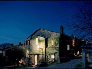 La Pieve - Gamekeeper's House