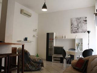 Apartamento bonito cerca de playa y casco antiguo, Alghero