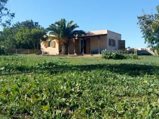 Casa Rural en Formentera., Sant Francesc de Formentera