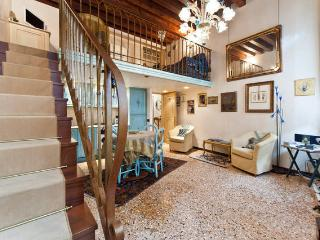 Amazing flat close to S.Marco, Venice