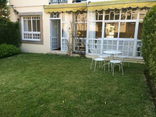 Apartamento La Toja, Province de Pontevedra