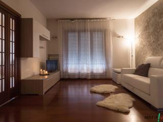 RENT-IT-VENICE Gabrieli House, Mestre