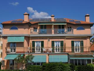 Residence Villa Alda B5