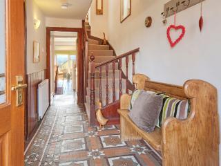 Violet Cottage, Jedburgh