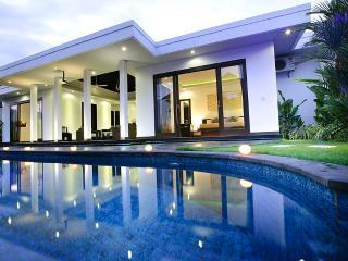 D&G Villa Nusa Dua, Tanjung Benoa
