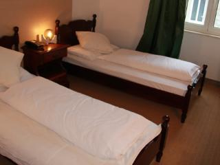 Room Island Queen 4 for 2 persons, Sipanska Luka