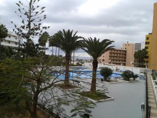 apartment Viña del Mar, Las Americas, Tenerife, Playa de las Americas