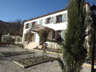 Villa Lavande, Luxury villa 6 bedrooms all ensuite