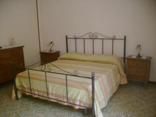 appartamento Reina, Trapani