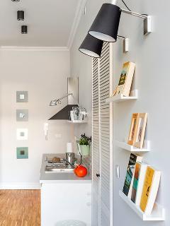 krakow-apartment_mint
