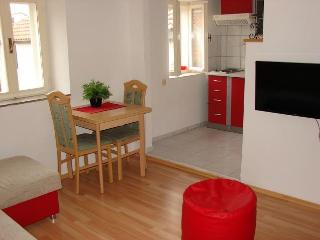 Apartment in old city center, Split