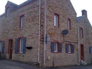 Apartment  ground floor .Loire atlantque, France, Loire-Atlantique