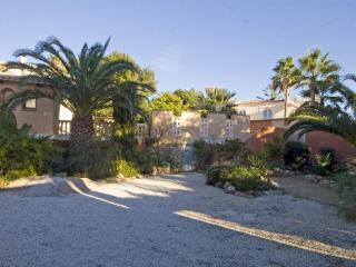 Villa Bougain 10, Javea