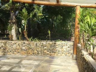 Casa Maria Playa Reina - Azuero Peninsula, Panama