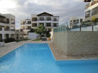 Apartment Tolenni, Peyia