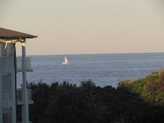 Salt Oceanview Apartment, Kingscliff