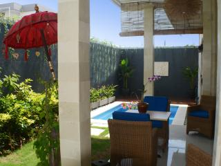 Lovely Villa Permata Bali 2 BR - NEW ENTRY 20% off