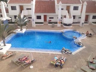 Casa vacanza 300mq de la playa de las Americas, Adeje