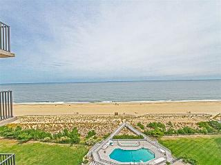 1401N Edgewater House, Bethany Beach