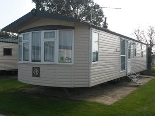 Church Farm Holiday Home Vendee, Pagham