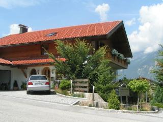 Landhaus Müller, Reith im Alpbachtal