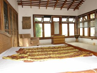 Agape Guest House Accra Ghana