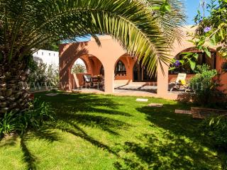 La Atalaya 1 rural Cottage close to the city, Las Palmas de Gran Canaria