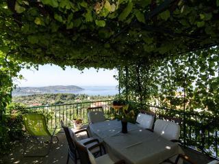 Splendid View House Villa, Orasac