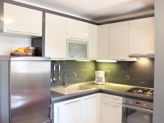 Apartments Dajana, A2+1