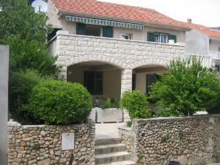 Apartments Dajana, A5+1