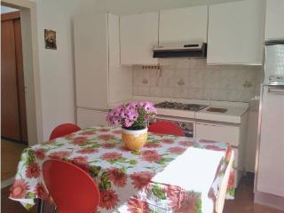 Accogliente Casa Vacanze, Pozzallo