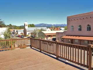 Beautiful and Just Renovated Historic Home Oldtown, Pagosa Springs