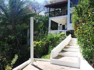 Flower House, Playa Flamingo