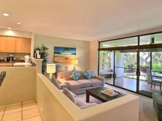 Kaanapali Royal F101 - Freshly Remodelled in 2014!, Lahaina