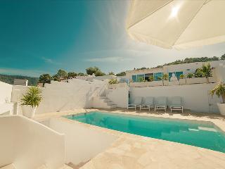 Budda Ibiza Villa, Cala Vadella