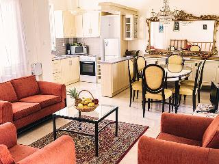 Central chic penthouse in Athens,near to Acropolis, Atenas