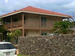Lahaina Baby Beach House-Pool-1 min.walk to the Beach- 5 min. walk to Lahaina