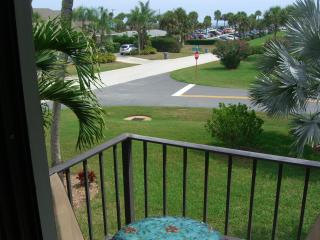 Beautiful New Vero Beach Rental