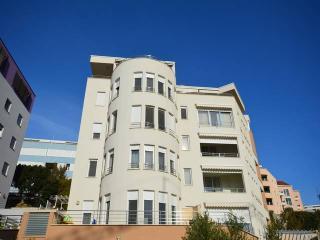 CR 112- Apartment 1, Split