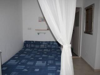 CR 110 - Apartment 2, Omis