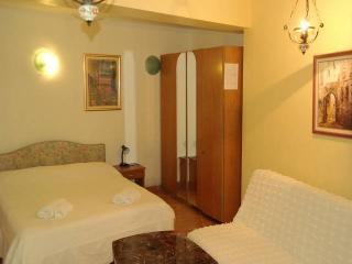 CR115 - Apartment 2, Stanići